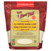 Picture of Gluten Free All Purpose Baking Flour - 1.24 kg
