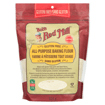 Picture of Gluten Free All Purpose Baking Flour - 624 g