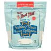 Picture of Gluten Free 1-to-1 Baking Flour - 1.24 kg