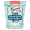 Picture of Gluten Free 1-to-1 Baking Flour - 624 g