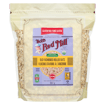Picture of Organic Old Fashioned Rolled Oats - 907 g