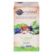 Picture of mykind Organics B-Complex - 30 tablets