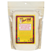 Picture of Scottish Oatmeal - 567 g