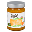 Picture of Fruit Spread - Apricot - 235 ml