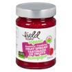 Picture of Fruit Spread - Raspberry - 235 ml