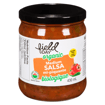 Picture of Salsa - Medium - 430 ml