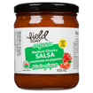 Picture of Salsa - Medium Chunky - 430 ml