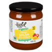 Picture of Salsa - Mango - 430 ml