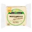 Picture of Slices - Mozzarella - 200 g