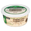 Picture of Shredded Parmesan - 113 g