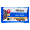Picture of Chocolate Chips - Sugar Free - 225 g
