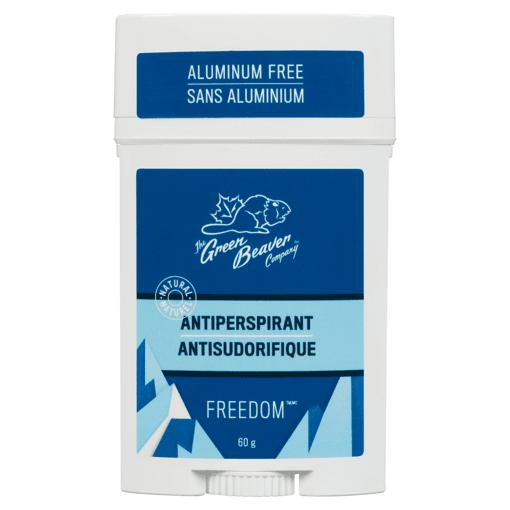 Picture of Men's Antiperspirant - Freedom - 60 g