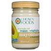 Picture of Avocado Oil Vegan Mayo - 355 ml