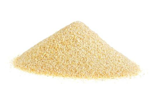 Picture of Garlic Granules