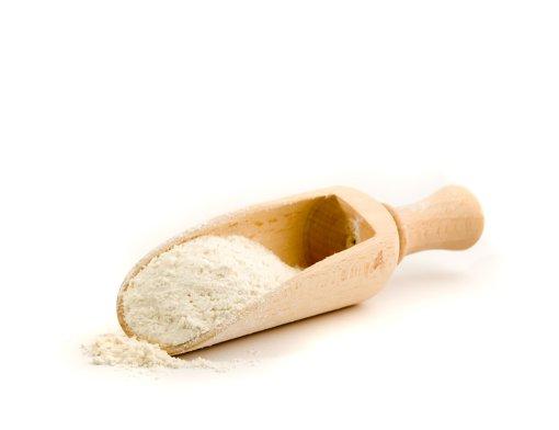 Picture of 7 Grain Flour