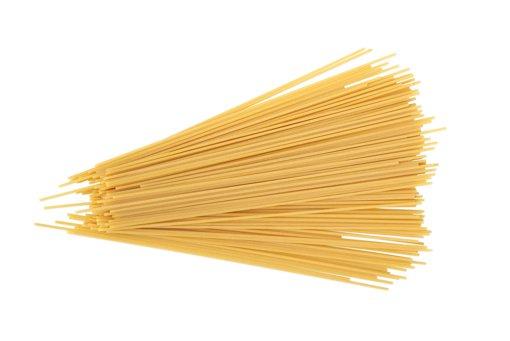 Picture of Kamut Spaghetti - per kg