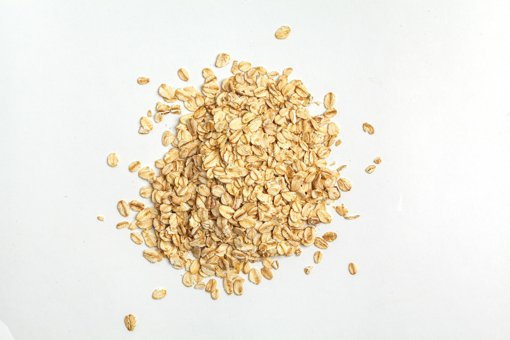 Picture of Rolled Oats - per kg