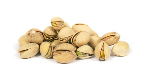 Picture of Roasted Salted Pistachios