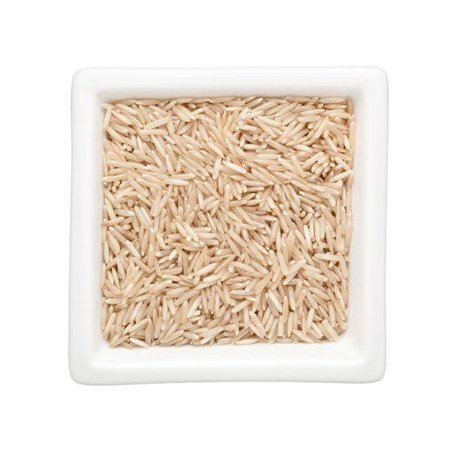 Picture of Basmati Brown Rice - per kg