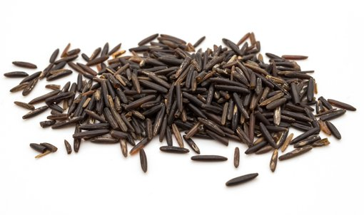 Picture of Wild Rice - per kg
