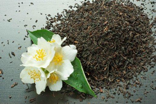 Picture of Jasmine Tea - per kg