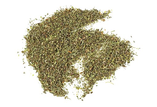 Picture of Poultry Seasoning Blend Cut & Sifted