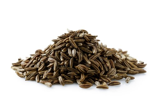 Picture of Cumin Seed Whole