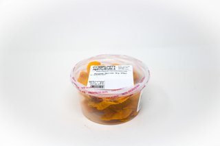 Picture of Mexican Mangoes - 375 ml Container - per 100g