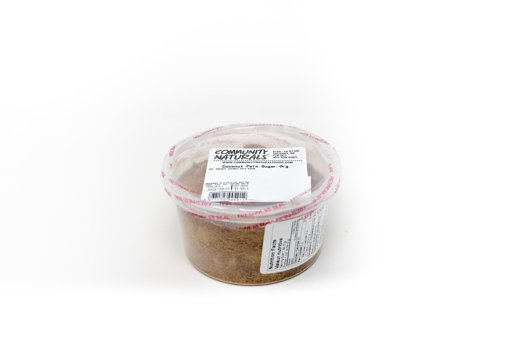 Picture of Coconut Palm Sugar - 375 ml Container