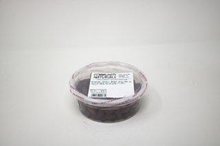 Picture of Tamari Almonds - 250 ml Container - per 100g