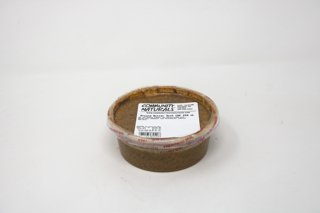Picture of Smooth Almond Butter - 250 ml Container - per 100g