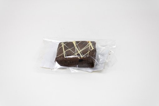 Picture of Brownie - 65 g