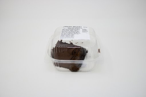 Picture of Cake - Chocolate Slice - 1 each