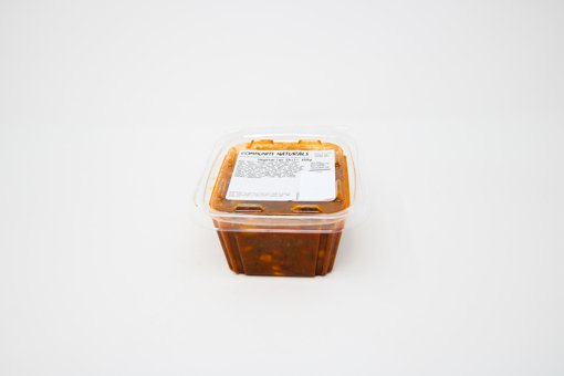 Picture of Vegetarian Chili - 450 g