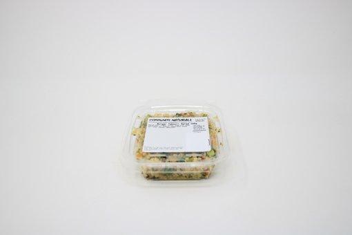 Picture of Bulgar Tabouli Salad - 160 g