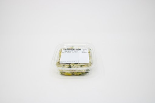 Picture of Roasted Artichoke Hearts - 170 g