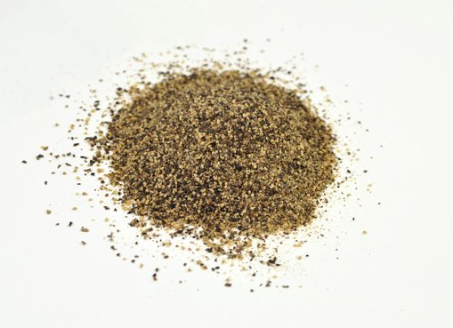 Picture of Pepper Black Ground