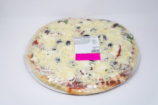 Picture of Pizza - The Greek - 1 each
