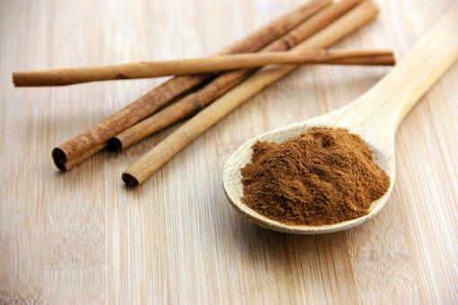 Picture of Cinnamon Powder (Ceylon) - per kg