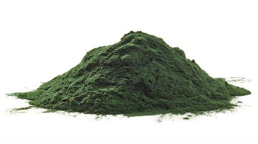 Picture of Spirulina Powder - per kg