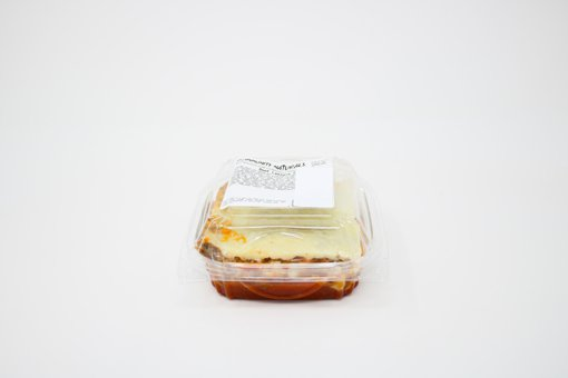 Picture of Lasagna - Beef - 270 g
