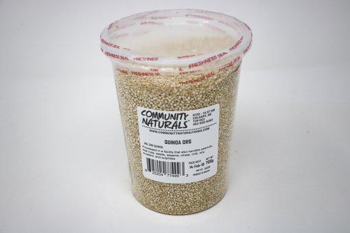 Picture of Quinoa - 1 L Container - 700 g