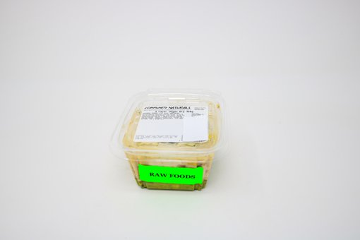 Picture of 3 Layer Vegan Dip - 450 g