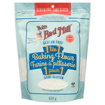 Picture of Gluten Free 1-to-1 Baking Flour