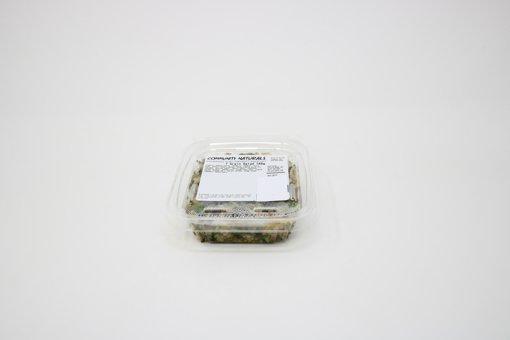 Picture of 7 Grain Salad