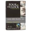 Picture of Black Tea