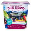 Picture of Grass-Fed Yogurt