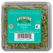 Picture of Broccoli Sprouts - 57 g