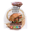 Picture of Organic Whole Wheat Pitas - 6 count