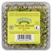 Picture of Garlic Blend Sprouts - 113 g